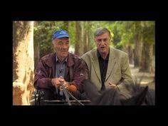 Alhemija/Alkemija Balkana: Bosna i Hercegovina - 1. epizoda