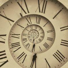 Her 10 saniyede bir Dünyada neler oluyor ?