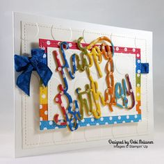 stampinpretty.com wp-content uploads 2017 06 Stampin-Up-At-Home-With-You-Congratulations-Card-Meissner-Debi-stampinup.jpg