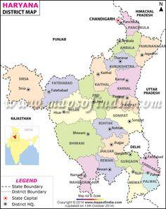 Tenders from Haryana, Haryana State Tenders, Haryana Tenders, Haryana Development Tenders, Haryana Tenders Portal, Haryana e-procurement tenders, Haryana travel Tenders, Haryana Project tenders, Haryana Government Tenders, Haryana Tenders Notification.