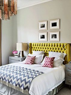 #Headboards #cabeceiras LUV DECOR