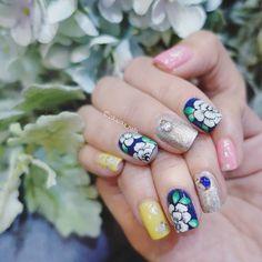 #homemadecolor #셀프네일 #cute #springnails #romance #art #watercolor #beauty #ネイルサロン #newyear #naildesign #nailsalon #selfnail #nail #네일 #design #gelcolor #watercolornail #ネイルアート #pikapika_nails #ネイル #nailswag #nailart #수채화네일 #젤아트 #marblenails #gelnail #mirrornails #nailpolish #homemade