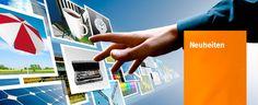 Neuheiten als Werbeartikel für Firmen und Vereine unter http://www.quick-werbeartikel.de/neuheiten