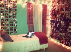 this needs to be my room