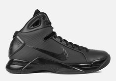 nike-hyperdunk-2008-triple-black-retro-01
