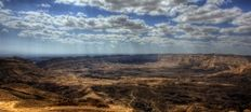 Ramon Crater Family Touring:   The Best Family Activities in Mitzpe Ramon
