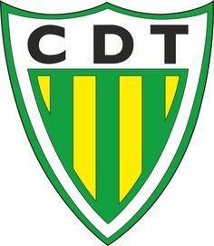 C.D. Tondela, Primeira Liga, Tondela, Viseu District, Portugal