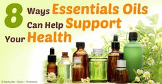 Aromatherapy allows you to harness the olfactory power of plants, using their essential oils to enhance your physical and emotional health. http://articles.mercola.com/sites/articles/archive/2014/09/04/essential-oils-aromatherapy.aspx