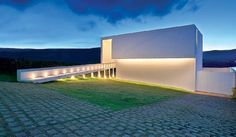 Casa em Nova Lima, MG / Gustavo Penna