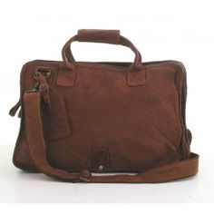 Cowboysbag - Bag Nashville Shopper