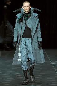 dieselpunk fashion - Pesquisa Google