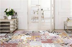 Vinyl Vloer Coupons : Beija flor vinyl mat simply beautiful beija flor vinyl floor
