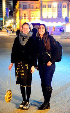 Humans of Novi Sad, ljudi Novog Sada : Photo #novisad
