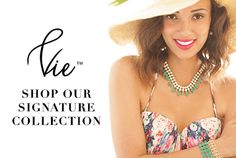 WEATHER YOU'RE AN ARMCHAIR ADVENTURER OR A JET-SETTING GLOBETROTTER, WITH VIE, YOU'RE GOING PLACES. IT'S ABOUT THE JOURNEY, AND VIE IS YOUR FIRST CLASS TICKET TO THE DESTINATIONS OF YOUR DREAMS. VISIT WWW.SWEETSERENITYBYJOY.KITSYLANE.COM AND GRAB YOUR VIE TODAY !!