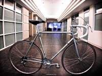 Holdsworth professional on velospace, the place for bikes