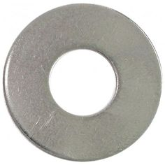 Paulin Flat Washers (20, 25, 50 or 100/Pack) IN STOCK NOW!