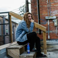 """Stream Yung Pinch """"Roses Are Blue"""" (Official Audio) by Hyped Beast from desktop or your mobile device Pretty Boys, Cute Boys, Yung Pinch, Xavier Wulf, Fat Nick, Denzel Curry, Lil Skies, Trippie Redd, Tyler The Creator"""