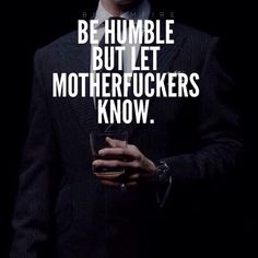 Let them know... Samuel L Jackson Quotes, Humble Yourself, Work On Yourself, Surround Yourself Quotes, Moving On From Him, Bossbabe, Stay Humble Hustle Hard, Ugly Heart, Friend Moving Away