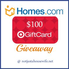 Staycations (And a Target Gift Card Giveaway!!!)