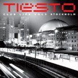 MP3 - Dance  DJ - DANCE  DJ - Album - $8.99 -  Club Life, Vol. 3 - Stockholm
