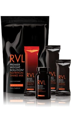 MonaVie Weight Solutions - RVL Reveal a better, healthier YOU! Ask me for details sputt@sbcglobal.net