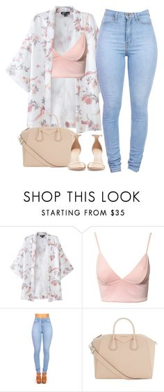 """""""IV ♡ XVII ♡ MMXVI"""" by justice-ellis ❤ liked on Polyvore featuring Chicnova Fashion, Dark Pink, Givenchy and Zara"""