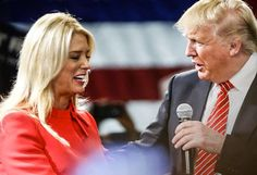 President-elect Trump has rewarded Florida Attorney General Pam Bondi with a White House because she took his illegal campaign contribution and dropped an investigation into Trump University.