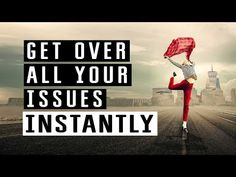 Get over all the issues fast! Abraham Hicks 2017 NEW (Tarrytown, NY) - YouTube