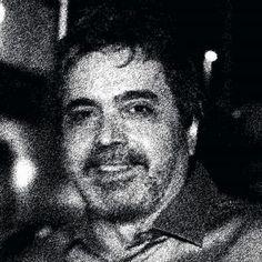 Totonho Laprovitera (Fortaleza CE 1957), artista plástico, letrista, arquiteto e urbanista. Membro fundador da Academia Cearense de Artes Plásticas – ACAP.