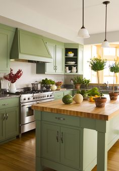 777 Best Kitchen Design Images On Pinterest Kitchens Kitchen