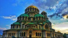 #Bulgaria is #beautiful !  #motorcycle #trip #weekend