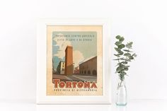 #tortona
