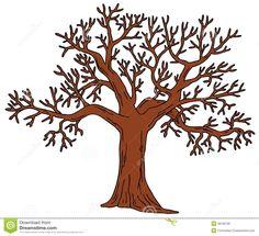 boom tekenen - Google zoeken