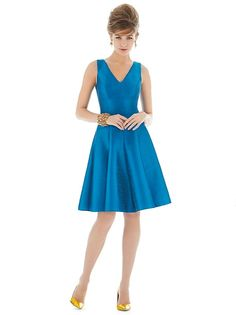 ed4a220cd57 69 Best The Dessy Group Bridesmaid Dresses images