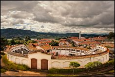 Guatavita, Colombia | Guatavita is a small town about 2 hour… | Flickr