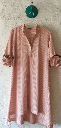 Casual Tops, Casual Wear, Casual Outfits, Fashion Outfits, Salwar Designs, Blouse Designs, Indian Dresses, Indian Outfits, Kurti Patterns