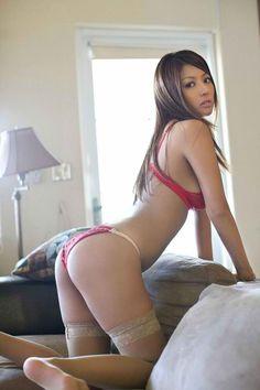 desi girl very hot ass