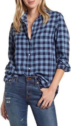 heymoney Mens Loose Tops Floral Print Long Sleeve Button Down Shirt
