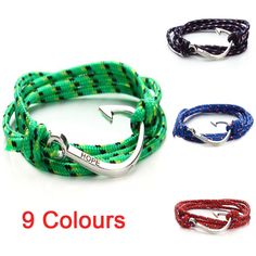 =>>Cheap2016 New Tom Hope Anchor Bracelet Ancre Marine Cuir Homme Pulsera Ancla Fashion Leather Bracelets for Mens Women Jewellery F28352016 New Tom Hope Anchor Bracelet Ancre Marine Cuir Homme Pulsera Ancla Fashion Leather Bracelets for Mens Women Jewellery F2835Are you looking for...Cleck Hot Deals >>> http://id593816247.cloudns.hopto.me/32448770758.html.html images