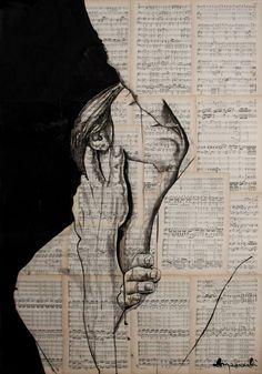 Krzyzanowski Art, Pretty Love