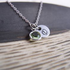 personalized-august-birthstone-necklace