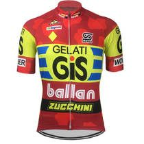 66de199e7 48 Best Retro Cycling Jerseys images