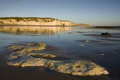 Botany Bay, Broadstairs