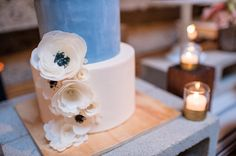Inspiration for Your Wedding + A Fashionable Ever After! Wedding Themes, Wedding Colors, Wedding Cakes, Wedding Flowers, Wedding Venues, Wedding Shot, Wafer Paper Flowers, Colorful Fruit, Woodland Wedding
