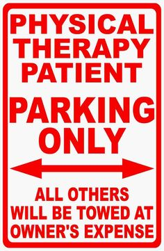 WORLD/'S GREATEST GRANDMA PARKING ONLY METAL DECORATIVE PARKING SIGN