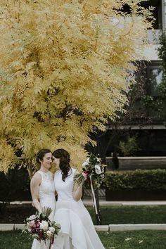 Wedding Book, Amanda, Wedding Photography, Couples, Wedding Dresses, Bride Dresses, Bridal Gowns, Couple