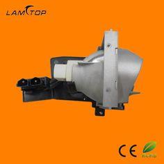 Ideal free shipping projector NPG VT VT VTG New Projector Lamp NPLP Home Audio u Video Pinterest