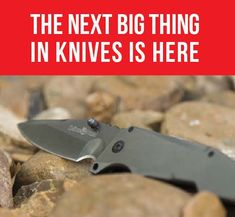 Are you sure you know what you're doing with that knife? Check out these knife safety tips from survival expert Craig Caudill. Survival Life, Survival Tools, Survival Prepping, Emergency Preparedness, Wilderness Survival, Writing A Persuasive Essay, Doomsday Prepping, Emergency Supplies, Survival Equipment