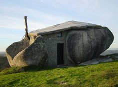 20 strange and unusual homes on the market  | Weird Houses - Part 2
