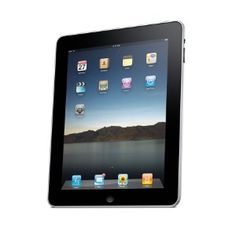 Reading Speed increases for sufferers of low vision using the tablets that employ back-lighting